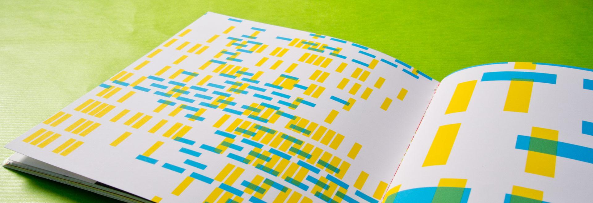 Marienbad-livre-graphique-6-detail-motifs-1