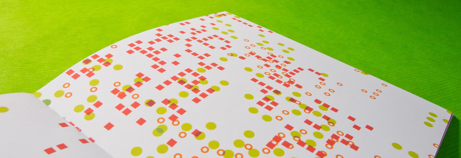 Marienbad-livre-graphique-6-detail-motifs-2