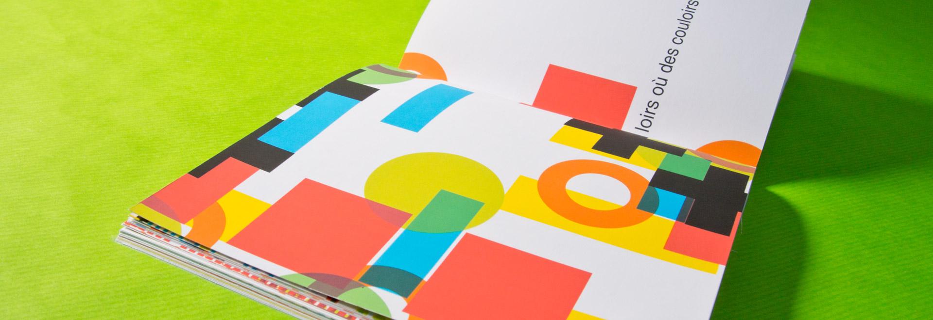 Marienbad-livre-graphique-6-detail-motifs-3