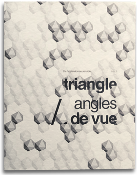 triangles-edition-graphique