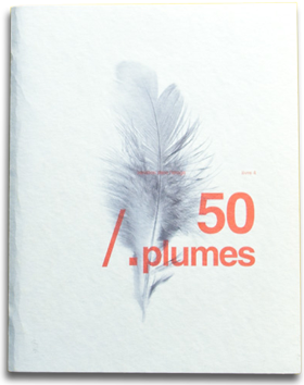 50-Plumes-graphic-experiment