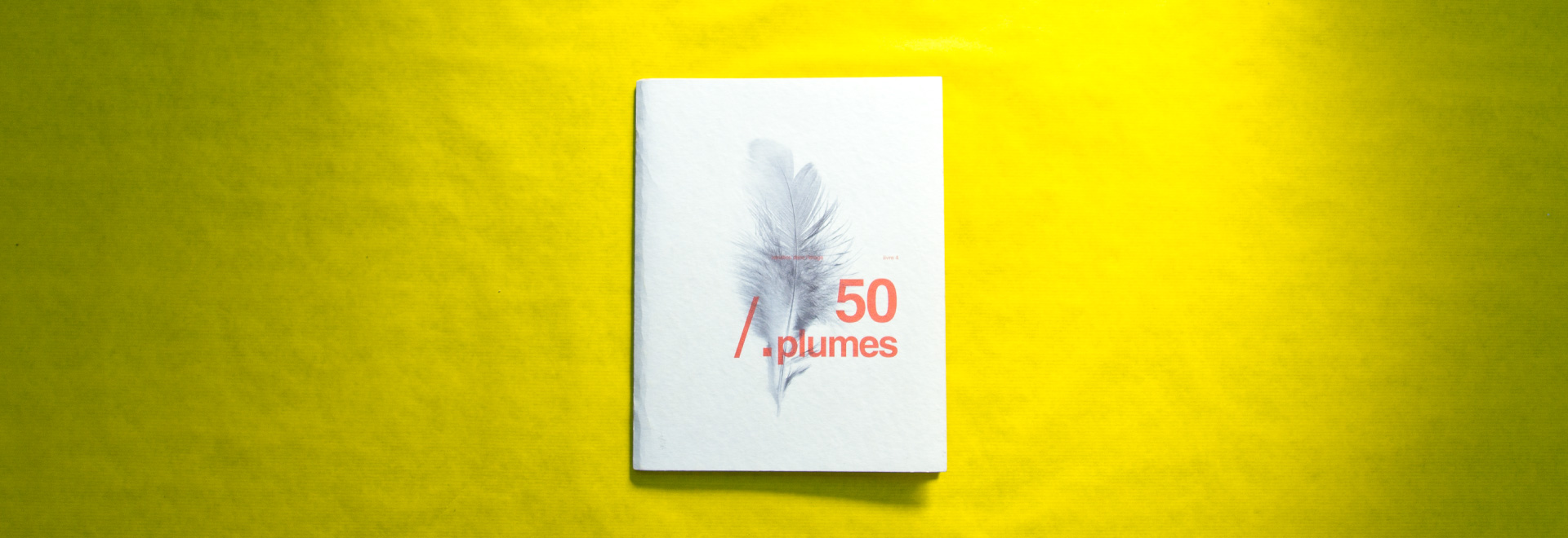 50plumes-1-edition