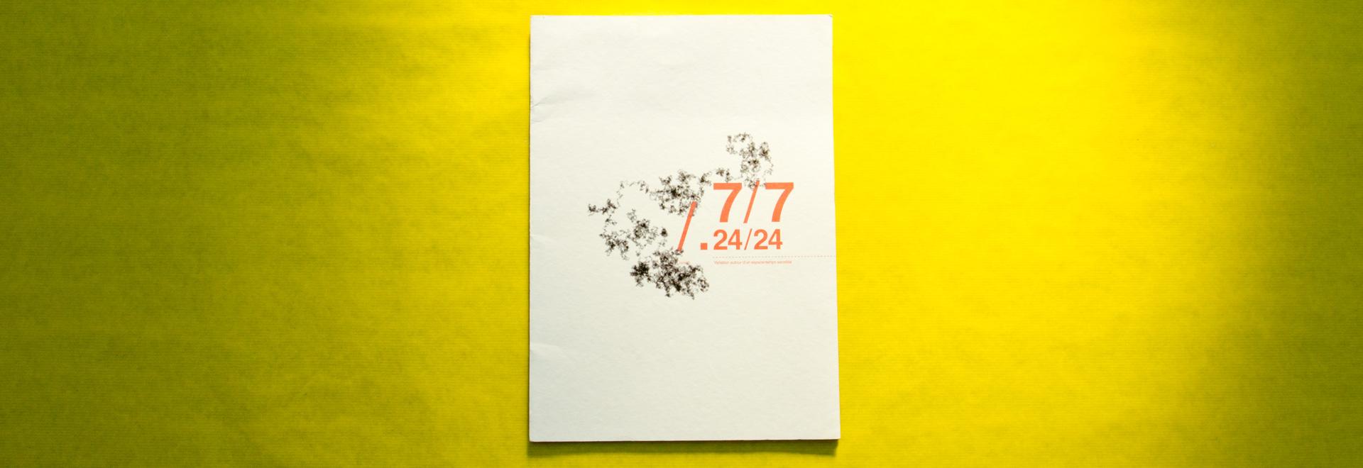 77-2424-1-edition