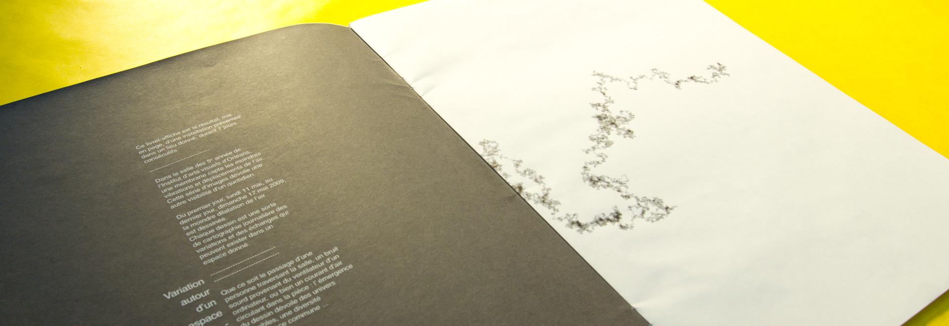 77-2424-3-edition
