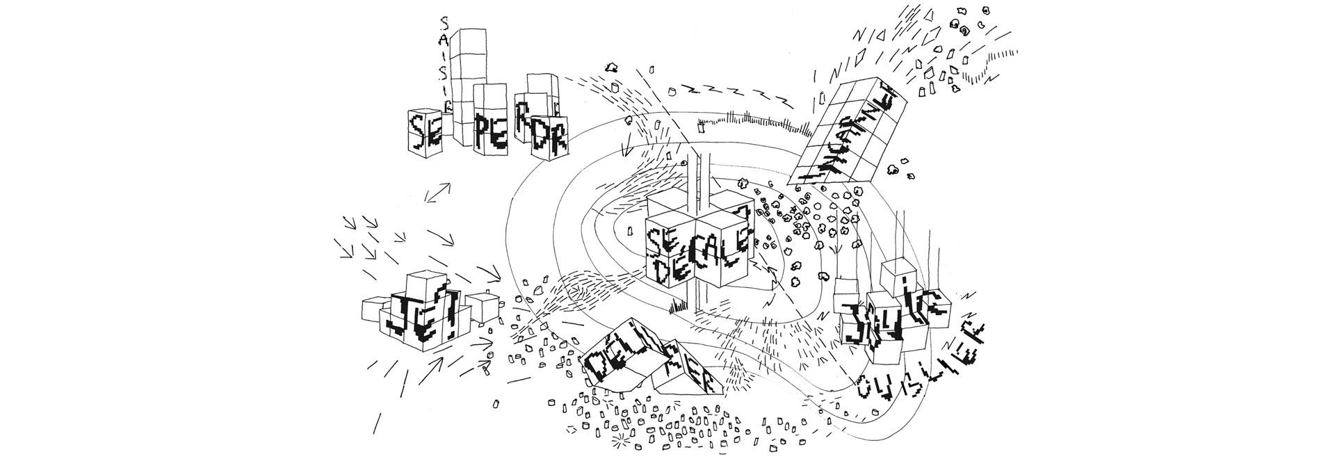 Festival-Chaumont-1-Carte-graphique