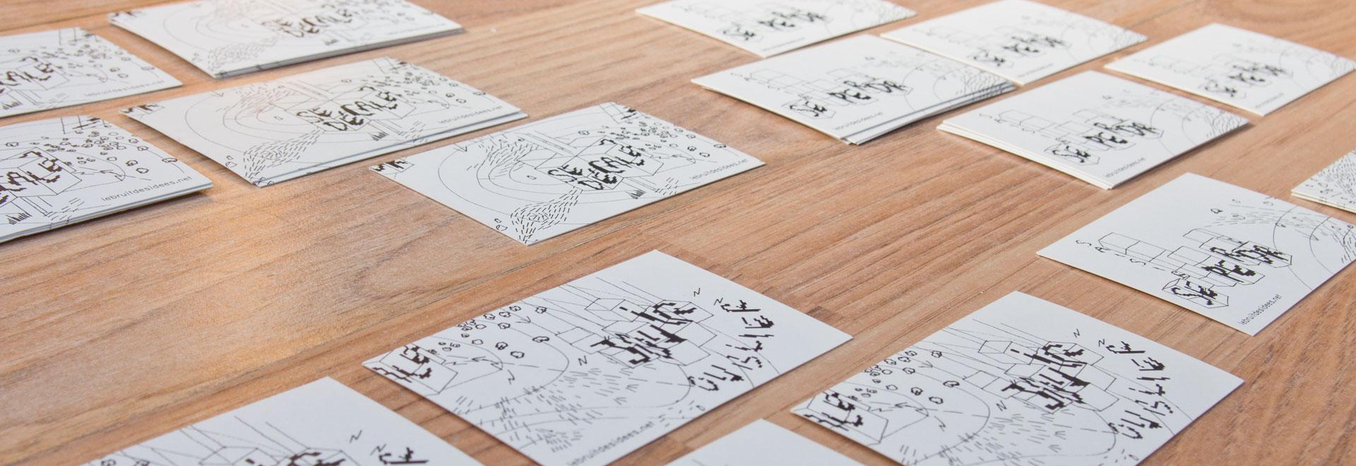 Festival-Chaumont-3-Cartes-typo-graphique-1