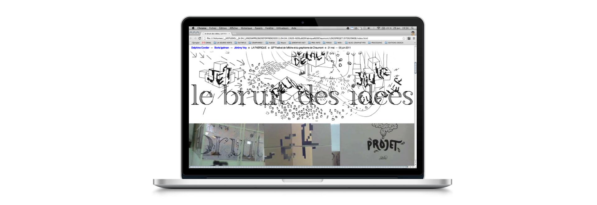 Festival-Chaumont-4-site-web-design-2