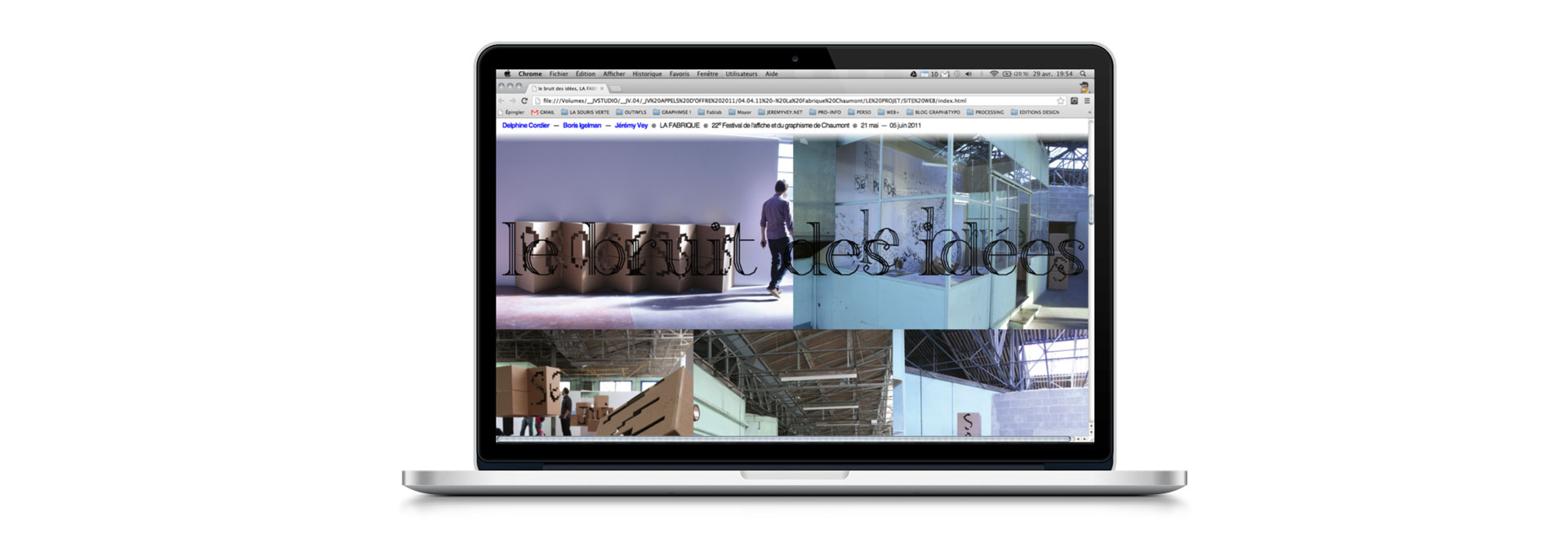 Festival-Chaumont-4-site-web-design-3