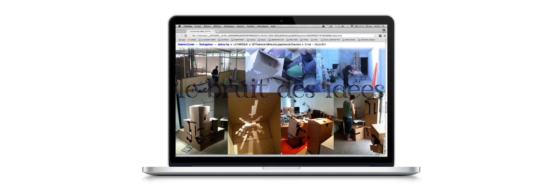 Festival-Chaumont-4-web-design-4
