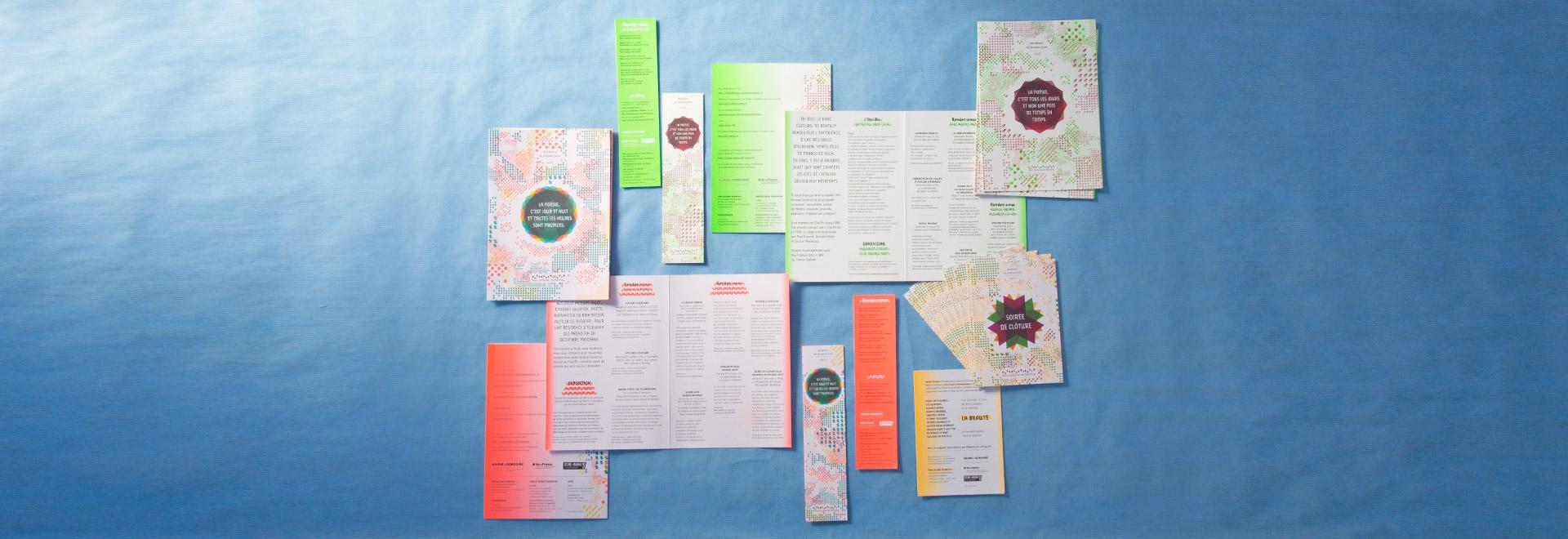 Parc-culturel-rentilly-Residence-oulipo-1-Communication-declinaison-graphique-1