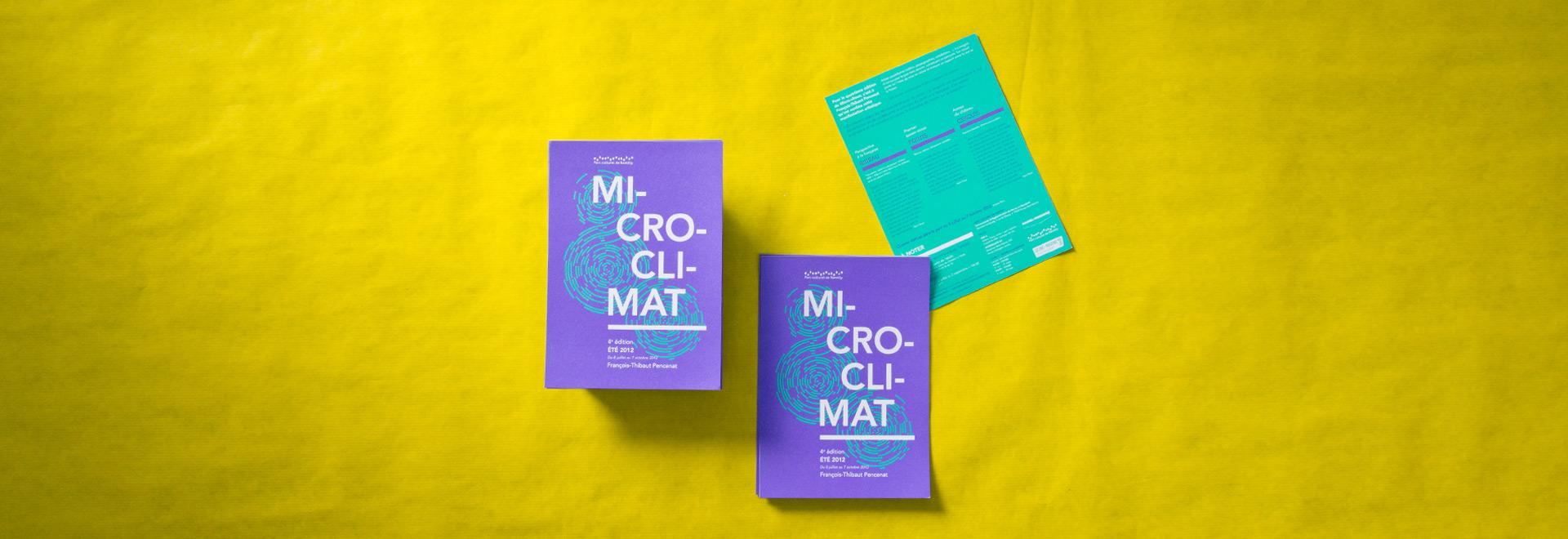 Micro-climat-2012-Parc-Culturel-Rentilly-Carton-graphique-1