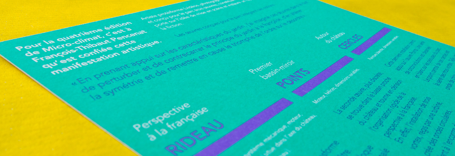 Micro-climat-2012-Parc-Culturel-Rentilly-Carton-graphique-3
