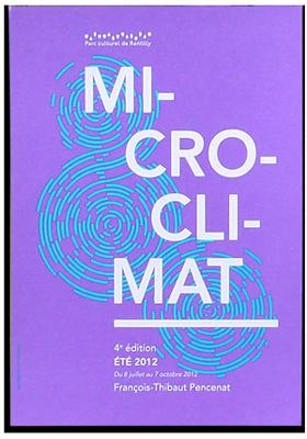 Micro-climat-2012-Parc-Culturel-Rentilly
