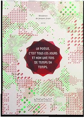Parc-culturel-rentilly-Residence-2012-2013-Jacques-Jouet-Part1