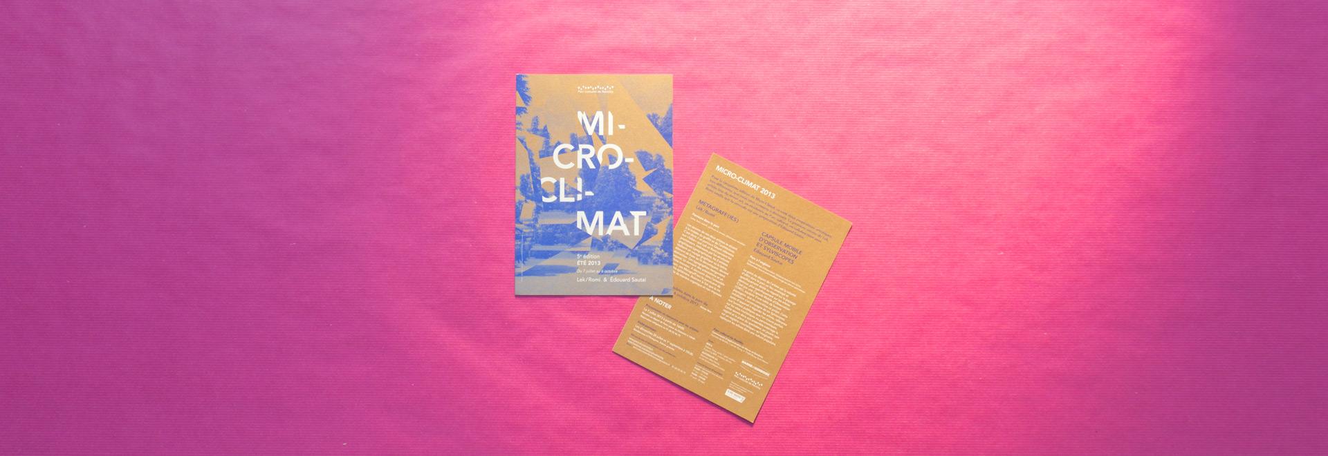 Micro-climat-2013-Parc-Culturel-Rentilly-Carton-graphique-1