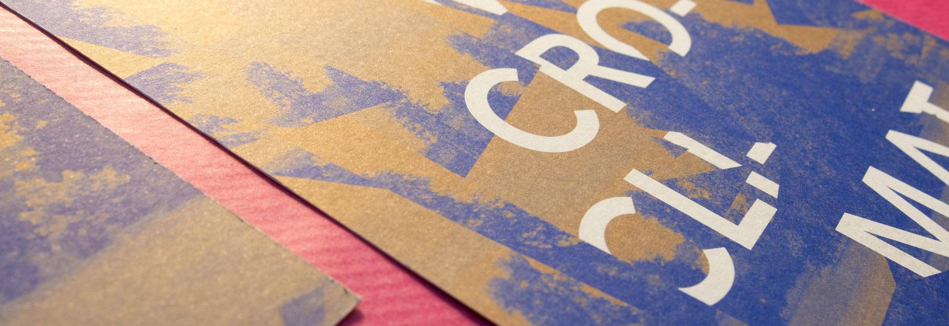 Micro-climat-2013-Parc-Culturel-Rentilly-Carton-graphique-4