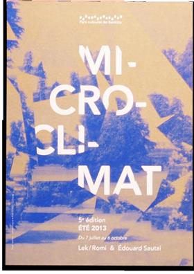 Micro-climat-2013-Parc-Culturel-Rentilly