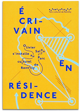 Parc-culturel-rentilly-Residence-2013-2014-Olivier-Salon